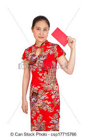 beautiful new years dresses stock image of beautiful asian woman with traditional