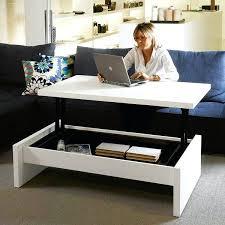 Bedside Laptop Desk Side Table Bedside Table Laptop Desk Laptop Bedside Table