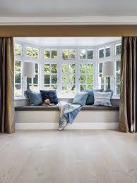 Best  Bay Window Curtains Ideas On Pinterest Bay Window - Bay window designs for homes