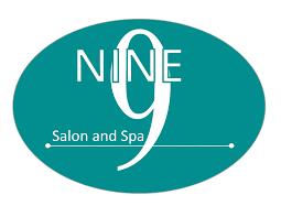 hair salon cape may nj nine salon and spa cape may nj hair salon