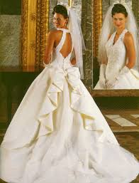 american wedding traditions wedding traditions guide and resources directory