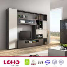 Wall Design For Hall List Manufacturers Of Tv Unit Design For Hall Buy Tv Unit Design