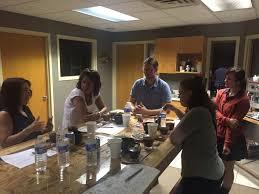 ethiopian coffee review recess coffee syracuse new york