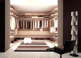 Bedroom Woodwork Designs Room Wardrobe Design Modern Wardrobe Furniture Designs Bedroom