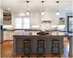 Kitchen Island Canada Kitchen Kitchen Island Pendant Lighting Canada Image Of Kitchen