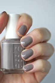 3360 best nailing it images on pinterest enamels nail polishes