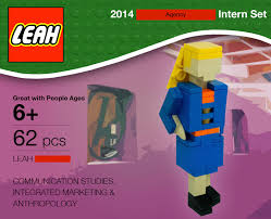 how to write the best resume ever the 10 most creative resumes we ve ever seen lego resume 2