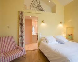 chambres hotes beaune chambres d hôtes à beaune