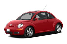 yellow volkswagen new beetle for sale used cars on buysellsearch