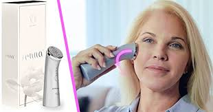 light therapy for skin red light therapy premium infrared led anti aging treatment wrinkle