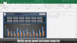accounts payable tracking spreadsheet laobingkaisuo com