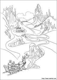 frozen pictures print download frozen coloring pages 691