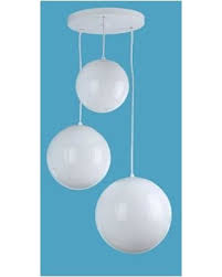 Globe Ceiling Light Fixtures by Get The Deal