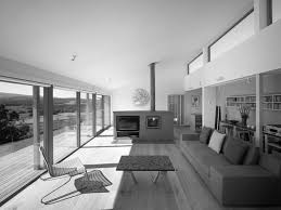 beautiful luxury home interior designers design best modern house