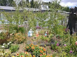 rabbit garden the rabbit garden tassie abroad