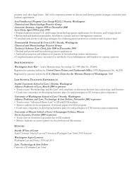 recent law graduate resume sle resume for life science student resume format msc biotechnology