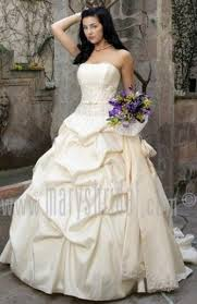 wedding dress nz the bridal outlet bridal outlet designer wedding gowns at