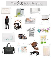 top baby registry lunchpails and lipstick fashion fitness beauty and travel for