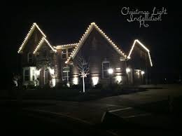 indianapolis light installers 317 489 3212