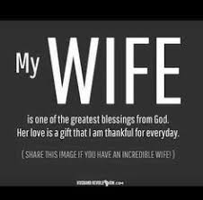 Sexy Wife Meme - 24 heart touching love quotes for wife beautiful wife qoutes