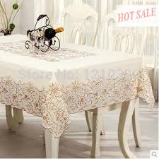 dining table cover clear 95 dining table cloth diy table size cloth sizes easy bench