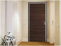 Modern Bedroom Door Designs - cool bedroom door descargas mundiales com