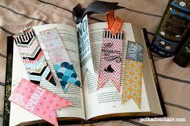 diy designs diy bookmarks using rhonna designs art dma homes 16971