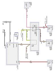lincoln town car stereo wiring diagram with blueprint pics 92