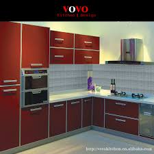 Popular Kitchen Cabinets GlazedBuy Cheap Kitchen Cabinets Glazed - Kitchen cabinet from china