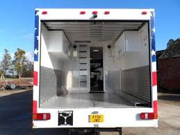 Motorsport Awning For Sale Funmover Workshop Usa Rv 27 999 00 Motorsport Sales Com Uk