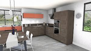 ikea conception cuisine 3d programme cuisine 3d inspirational 3d druck mit schokolade 3druck