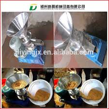 where to buy edible cocoa butter stainless steel price edible cocoa butter press machine cocoa