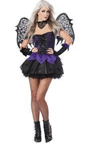 Studio 54 Halloween Costumes Evil Fairy Costume Evil Fairy Costumes Halloween Costumes