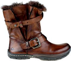 ugg s meadow boots kalso earth shoe outlier s boots