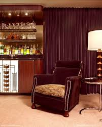 Modern Home Bar Furniture by Bars Designs For Home Home Design Ideas