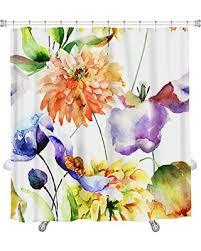 Wallpaper With Flowers Deal Alert Gear New