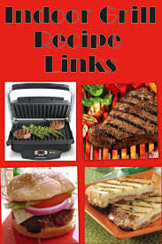 70 best foreman grill recipes images on pinterest george foreman