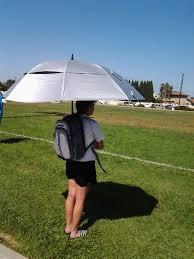 Diy Portable Mister by 15 Unusual Umbrellas Design Trends In 2017 Umbrella Holder