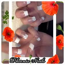 phoenix nails u0026 spa 113 photos u0026 15 reviews nail salons 3330