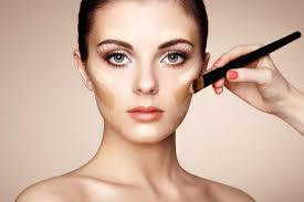 how to choose the right foundation for your skin tone u2013 style5
