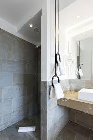 bathroom design perth test1 bathroom renovations kitchen renovations perth