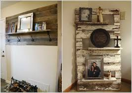 Home Barn Doors by Add A Vintage Feel To Your Home With Recycled Barn Doors