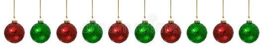 ornaments ornament and green borders stock photo