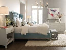 best 25 transitional style ideas on pinterest transitional
