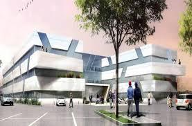 siege cpam albi cpam le nouveau siège sera construit avenue gambetta 26 03