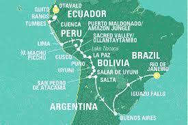top 10 ecuador tours u0026 trips 2017 18 geckos adventures us