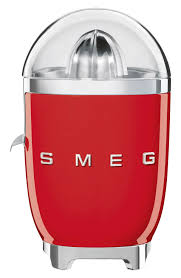 Small Red Kitchen Appliances - small kitchen appliances nordstrom
