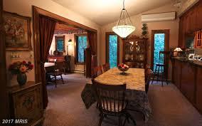 kitchen cabinets oakland 1565 lake shore drive oakland md 21550 railey realty