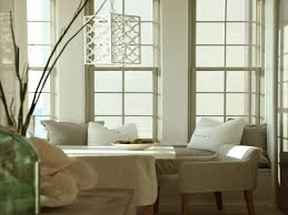 cool modern dining room banquette design settees banquettes