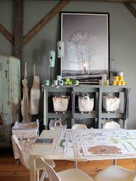 Best Home Decorating Blogs 2011 5 Best Things U2014new England Design Stores Holiday Preparations